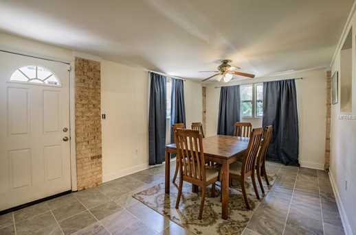 9602 Forest Hills Dr - Photo 9
