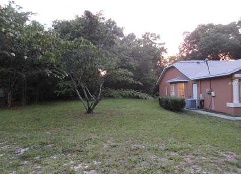 15819 Little Ranch Rd - Photo 27