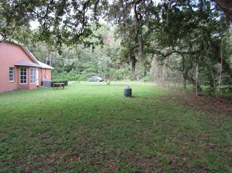 15819 Little Ranch Rd - Photo 31
