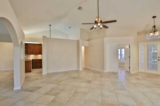 2050 Berry Roberts Dr - Photo 7