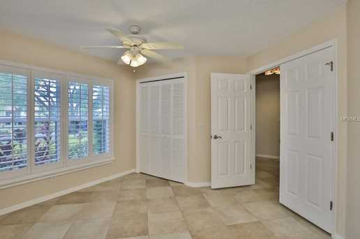 2050 Berry Roberts Dr - Photo 19