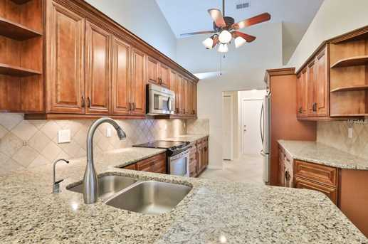 2050 Berry Roberts Dr - Photo 9