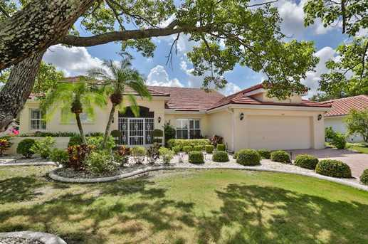 2050 Berry Roberts Dr - Photo 1