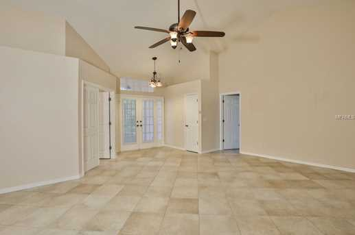 2050 Berry Roberts Dr - Photo 5