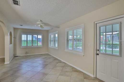 2050 Berry Roberts Dr - Photo 21