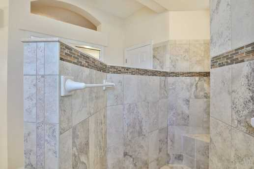 2050 Berry Roberts Dr - Photo 15