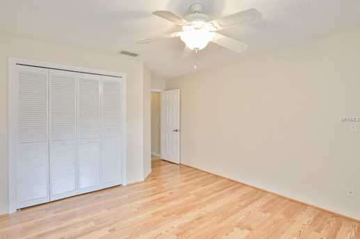 2050 Berry Roberts Dr - Photo 25