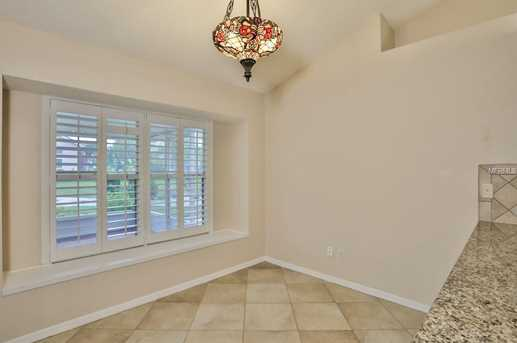 2050 Berry Roberts Dr - Photo 23