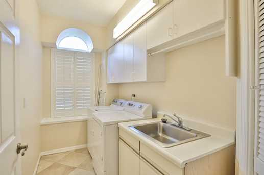 2050 Berry Roberts Dr - Photo 27