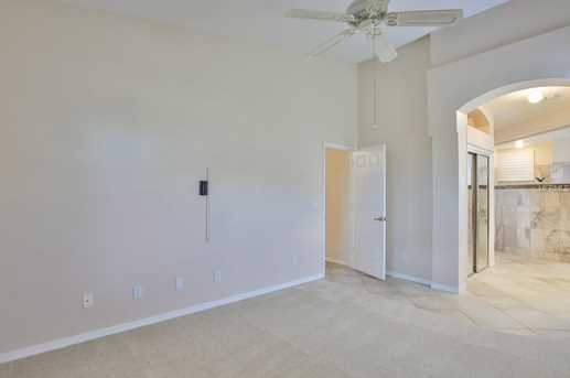 2050 Berry Roberts Dr - Photo 13