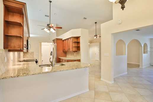 2050 Berry Roberts Dr - Photo 11