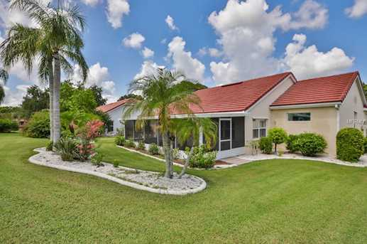 2050 Berry Roberts Dr - Photo 3
