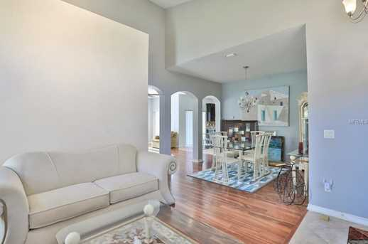 323 19th St NW - Photo 21
