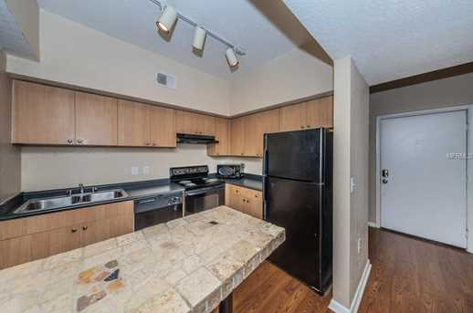 520 S Armenia Ave #1235 - Photo 5