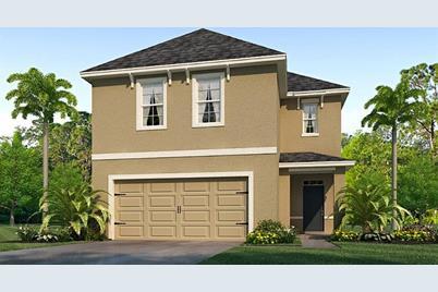 32664 Dashel Palm Lane - Photo 1