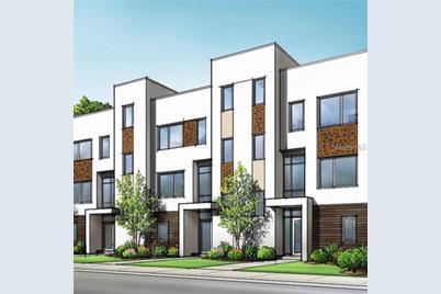 Excellent 716 W Columbus Drive Tampa Fl 33602 Interior Design Ideas Tzicisoteloinfo