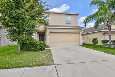 1128 Seminole Sky Drive - Photo 1
