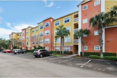 4207 S Dale Mabry Highway #2314 - Photo 1