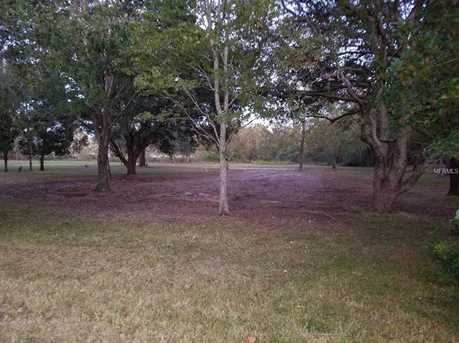 7908 7834 7846 Boyette Rd - Photo 9