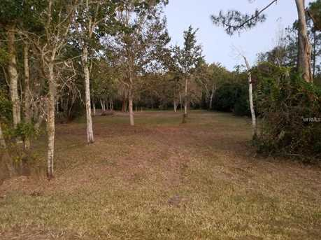7908 7834 7846 Boyette Rd - Photo 11
