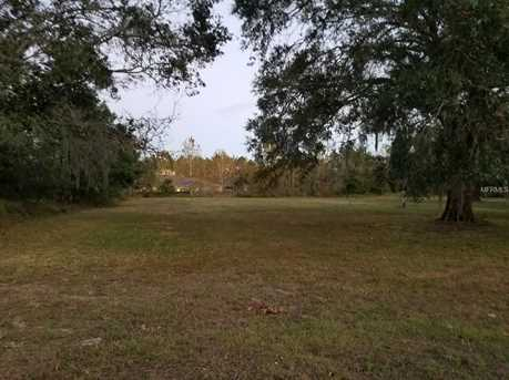 7908 7834 7846 Boyette Rd - Photo 5