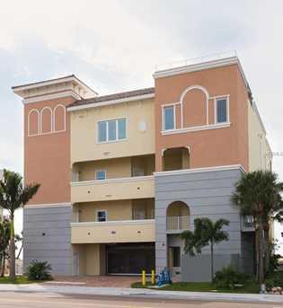 13700 Gulf Blvd #201 - Photo 1