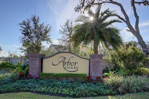 3663 Arboretum Place - Photo 25