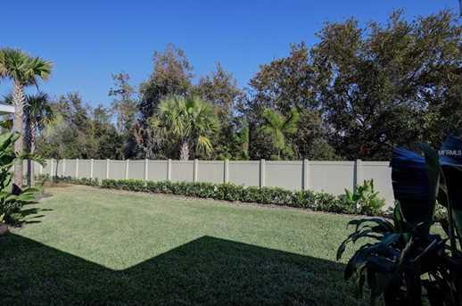 3663 Arboretum Place - Photo 23