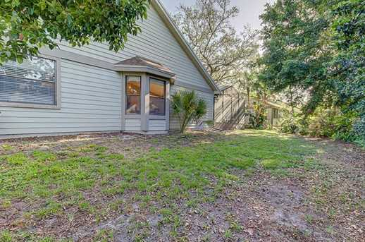 3570 Rolling Trail - Photo 21