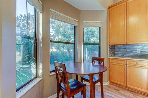 3570 Rolling Trail - Photo 7