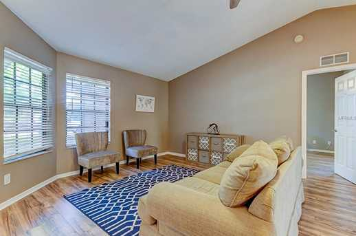 3570 Rolling Trail - Photo 3