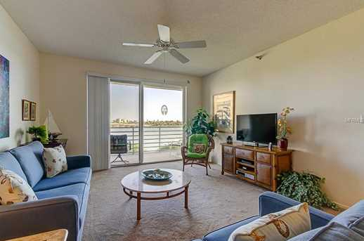 7882 Sailboat Key Boulevard S #204 - Photo 3