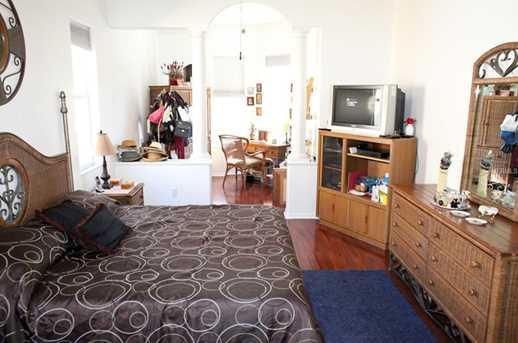 16843 Harrierridge Place - Photo 13