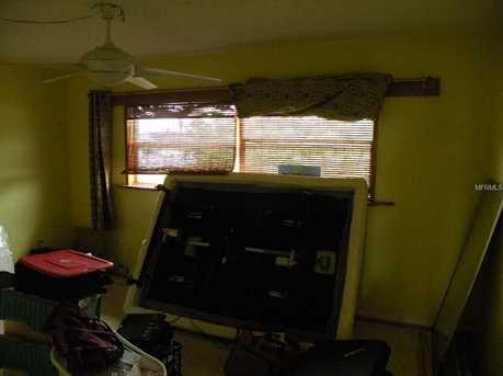 6161 Gulf Winds Drive #349 - Photo 5