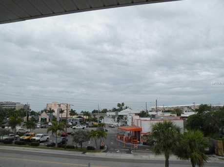 6161 Gulf Winds Drive #349 - Photo 3
