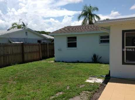 3105 Coldwell Dr - Photo 13