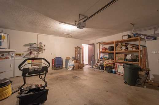 8802 Woodmont Ln - Photo 23
