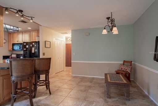 8802 Woodmont Ln - Photo 5