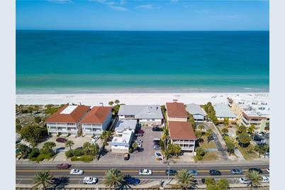 42 Gulf Boulevard #F - Photo 1