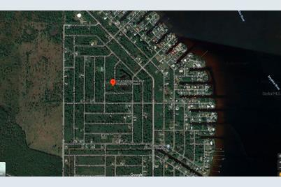 12147 Kilmer Avenue - Photo 1