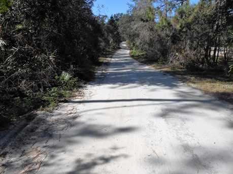 00 Old Titusville Road - Photo 3