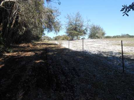 Old Titusville Lot 1 Rd - Photo 7