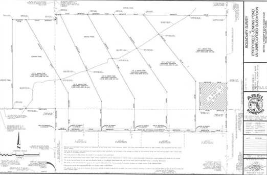 Old Titusville Lot 1 Rd - Photo 5