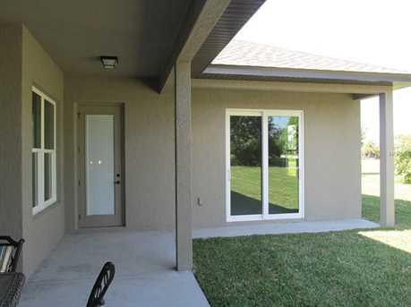 348 Hammock Oak Circle - Photo 23