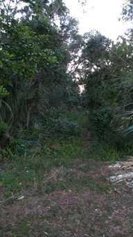 Hibiscus Lane - Photo 1