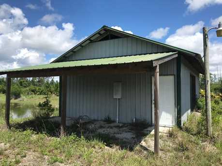 E Osceola Road - Photo 3