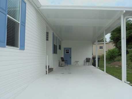 1368 Cedar Bluff - Photo 21