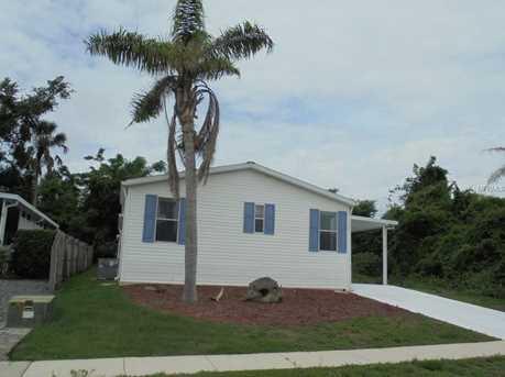 1368 Cedar Bluff - Photo 1