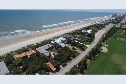 135 Ocean Shore Boulevard - Photo 1