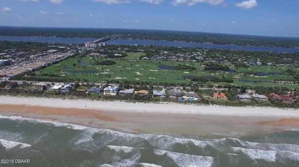 135 Ocean Shore Blvd - Photo 31